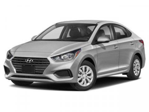 2022 Hyundai Accent SE for sale in Philadelphia, PA
