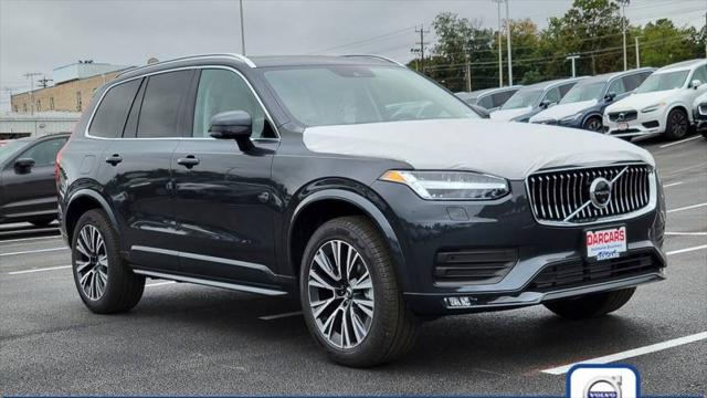 2022 Volvo XC90 Momentum for sale in Rockville, MD