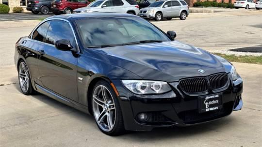 2013 BMW 3 Series 335is for sale in Addison, IL