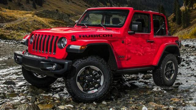 2021 Jeep Wrangler Sport S for sale in Oak Lawn, IL