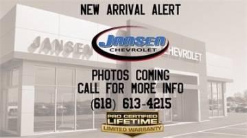 2005 Pontiac G6 GT for sale in Germantown, IL