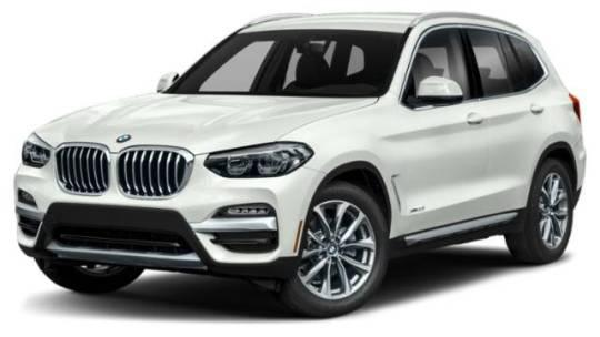 2019 BMW X3 sDrive30i for sale in Roswell, GA
