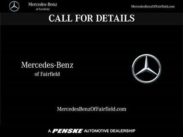 2019 Mercedes-Benz GLC GLC 300 for sale in Fairfield, CT