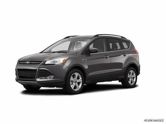 2014 Ford Escape SE for sale in Naperville, IL