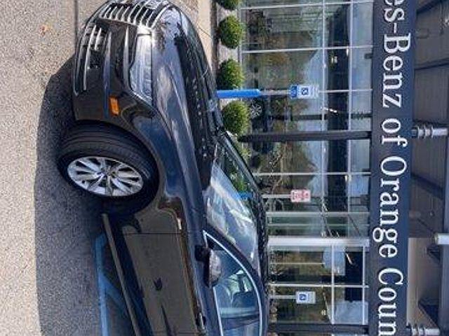 2016 Audi A7 3.0 Prestige for sale in Harriman, NY