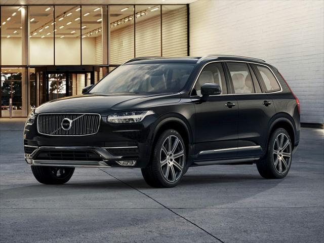 2016 Volvo XC90 T6 Momentum for sale in Bethesda, MD