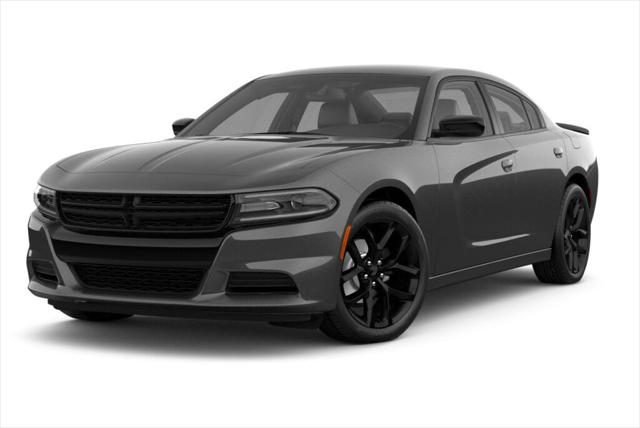 2021 Dodge Charger SXT for sale in Glen Burnie, MD