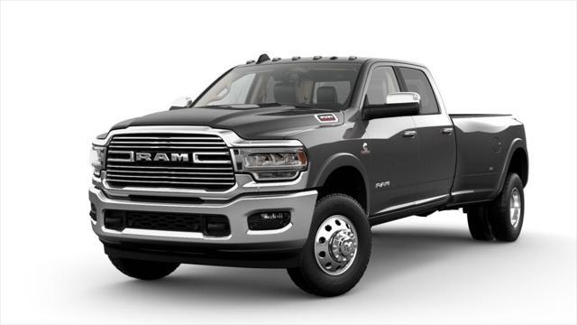 2022 Ram 3500 Laramie for sale in Glen Burnie, MD