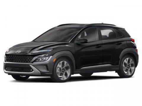 2022 Hyundai Kona SE for sale in BALTIMORE, MD