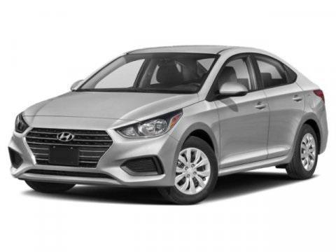 2022 Hyundai Accent SE for sale in GURNEE, IL