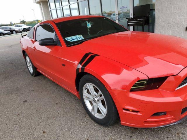 2014 Ford Mustang V6 for sale in Groveport, OH