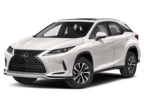 2022 Lexus RX RX 350 for sale in Arlington Heights, IL