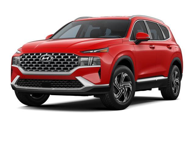 2022 Hyundai Santa Fe SEL for sale in Manassas, VA