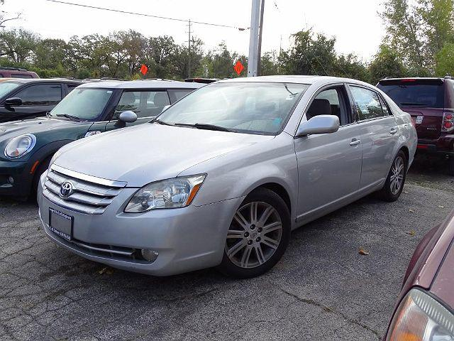 2006 Toyota Avalon Touring/XLS/Limited for sale in Elmhurst, IL