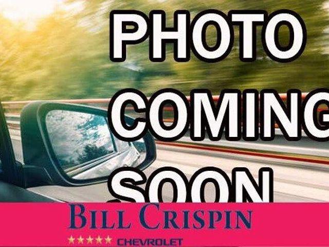 2019 Buick Envision Preferred for sale in Saline, MI