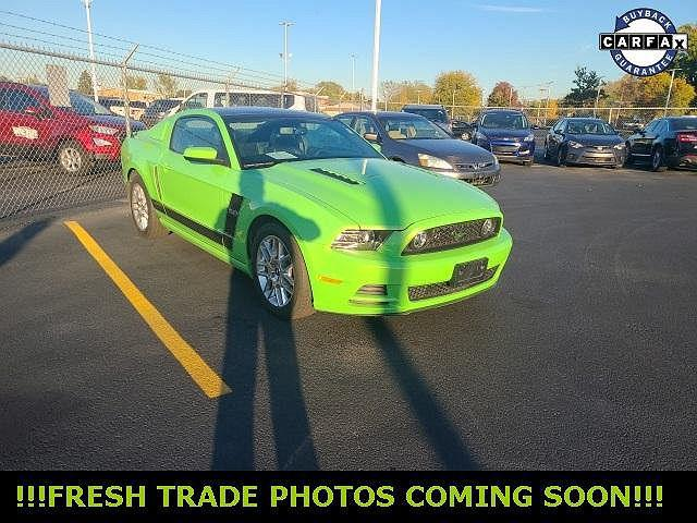 2014 Ford Mustang GT for sale in Highland, IN