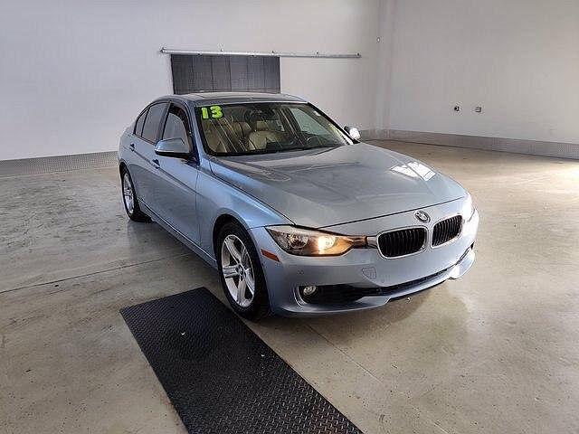 2013 BMW 3 Series 328i for sale in San Rafael, CA