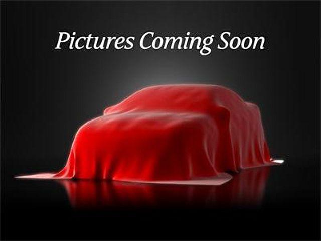 2020 Mercedes-Benz GLS GLS 450 for sale in Columbus, OH