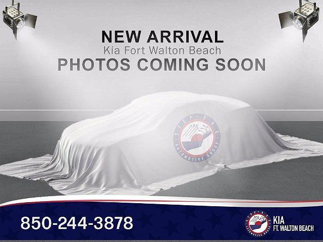2019 Kia Sportage EX for sale in Fort Walton Beach, FL
