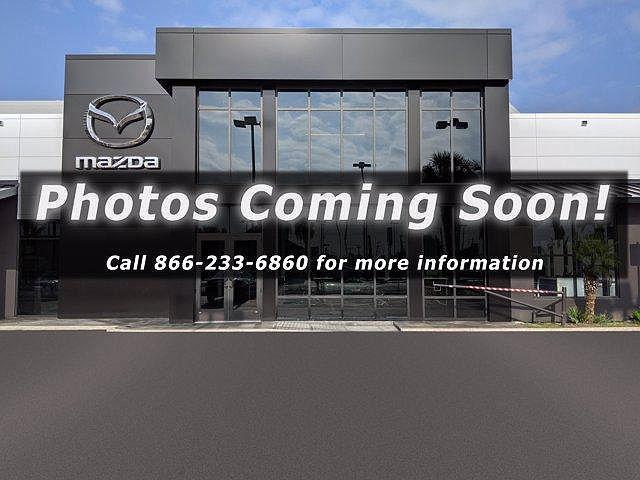 2019 Mazda CX-3 Touring for sale in San Antonio, TX
