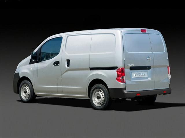 2015 Nissan NV200 SV for sale in Chantilly, VA