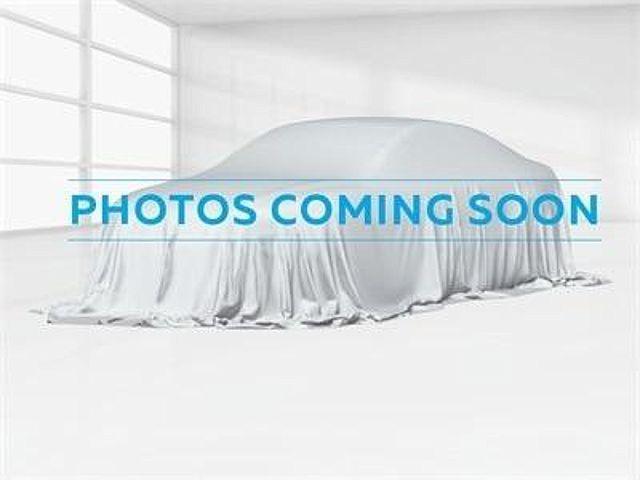 2021 Honda HR-V EX for sale in Baltimore, MD