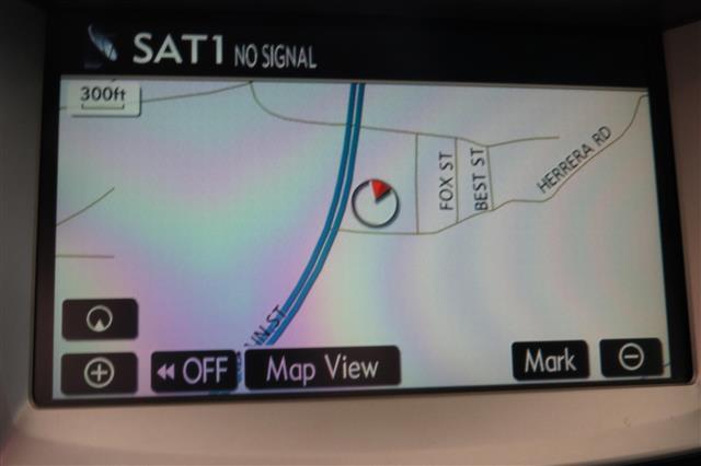 Location: El Paso, TXLexus IS F Base in El Paso, TX