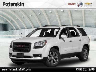 Location: New York, NY