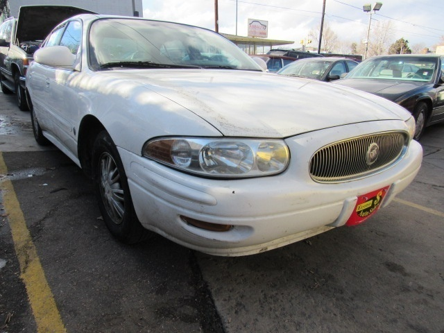 Location: Denver, CO