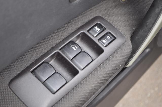 2015 Nissan Rogue Select S 17
