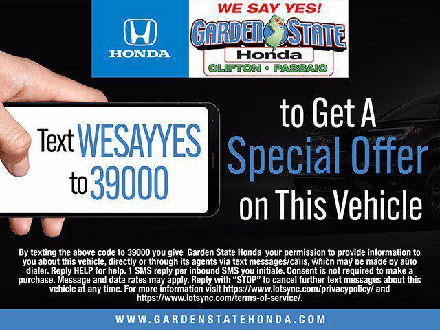 2018 Honda Accord Sedan LX 1.5T for sale in Clifton, NJ