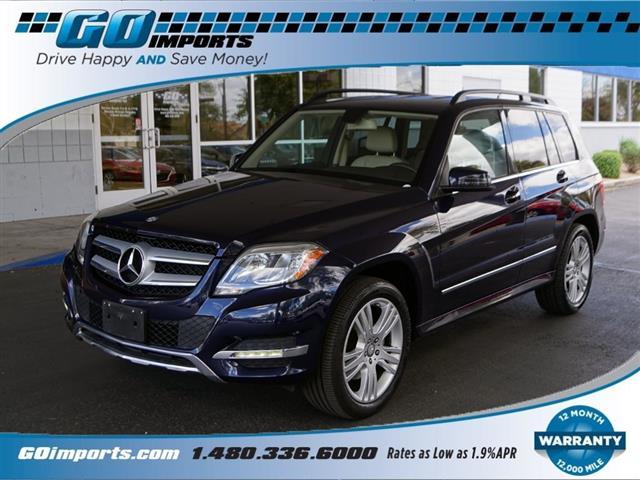 Location: Mesa, AZMercedes-Benz GLK-Class GLK350 in Mesa, AZ