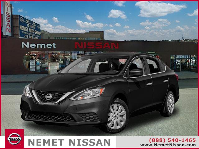2018 Nissan Sentra for sale in Queens, Brooklyn & Long Island, NY ...