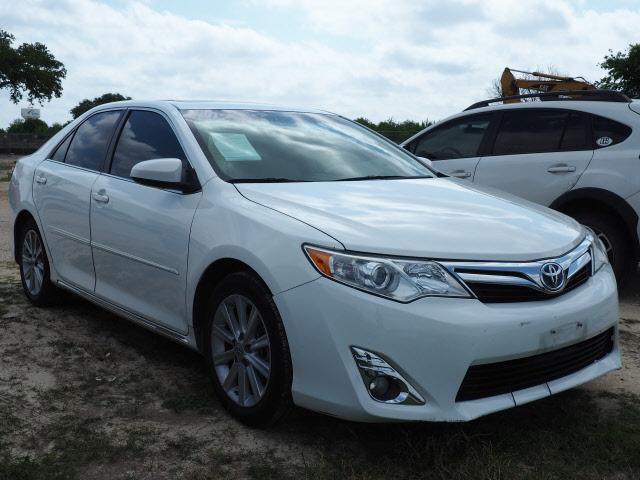 Location: Austin, TXToyota Camry Hybrid in Austin, TX