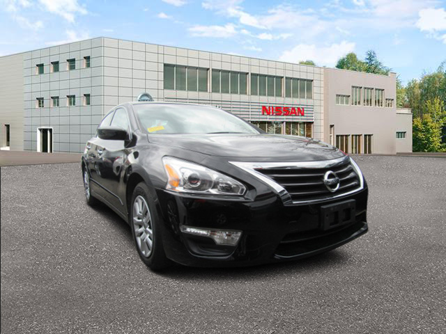 239 Used cars, trucks, and SUVs in Stock in Little Neck, Bayside ...