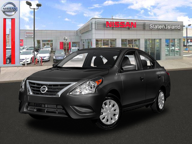 592 New Nissan cars, trucks, and SUVs in Stock in Staten Island, NY ...