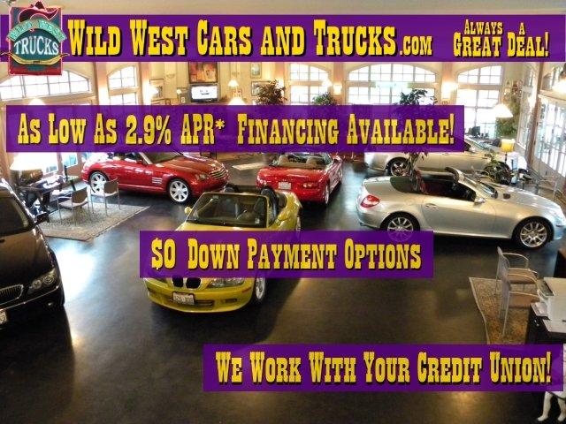 Location: Bellevue, WAMitsubishi Lancer GTS in Bellevue, WA