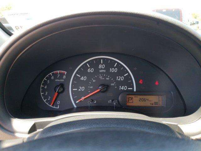 2018 Nissan Versa Sedan for sale in Tyler, TX 3N1CN7AP3JL814959