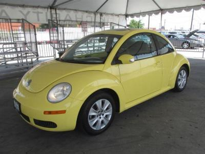 Location: El Monte, CA