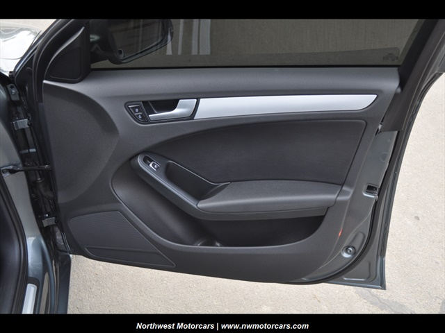 Location: Tucson, AZAudi A4 2.0T Premium quattro in Tucson, AZ