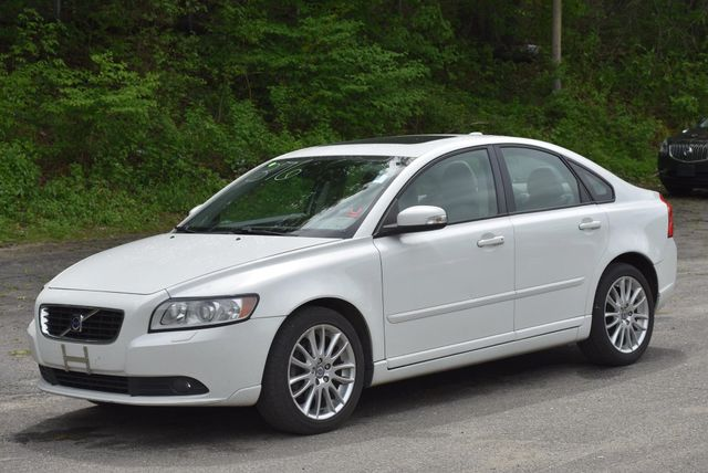 Location: New Haven, CT
