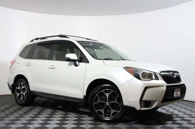 Location: Washington, DC