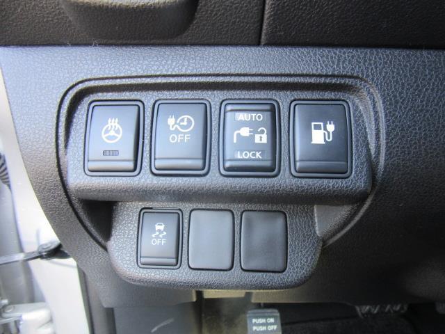 2015 Nissan LEAF S 15