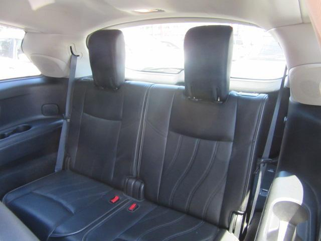 2014 INFINITI QX60 AWD 4dr 12