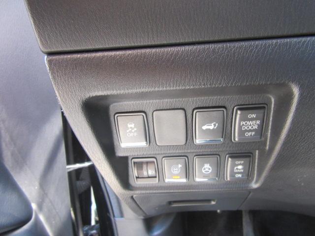 2014 INFINITI QX60 AWD 4dr 18