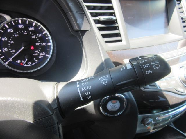 2014 INFINITI QX60 AWD 4dr 23