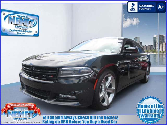 2017 Dodge Charger For Sale In Queens Brooklyn Long Island Ny
