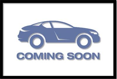 2018 Chevrolet Tahoe LT Sport Utility Carrollton TX