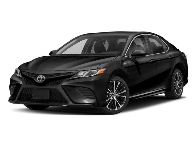 2018 Toyota Camry XSE 4dr Car Merriam KS