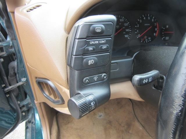 1996 Nissan 300ZX 2dr Cpe 2+2 Auto w/T-Bar 16
